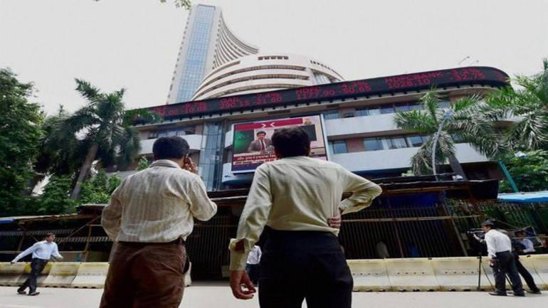 Sensex gains for 5th day despite crude hits $71/bbl