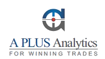 Aplus Analytics