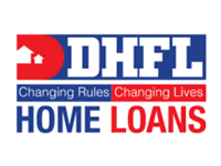 home-loan-3