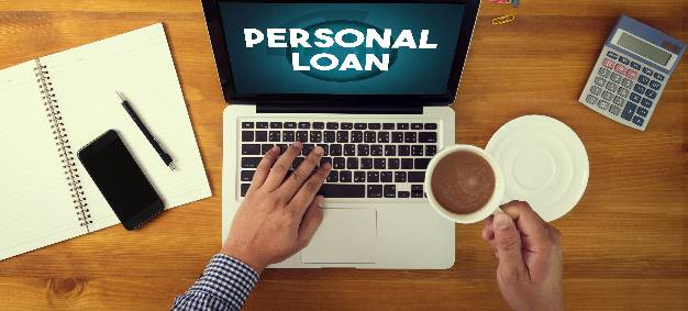 APLUS CAPITAL Highlights Some Important Aspects Linked With Personal Loans