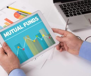 Why Retirement Planning With Mutual Funds??
